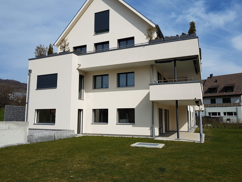 Chlupfstrasse 10