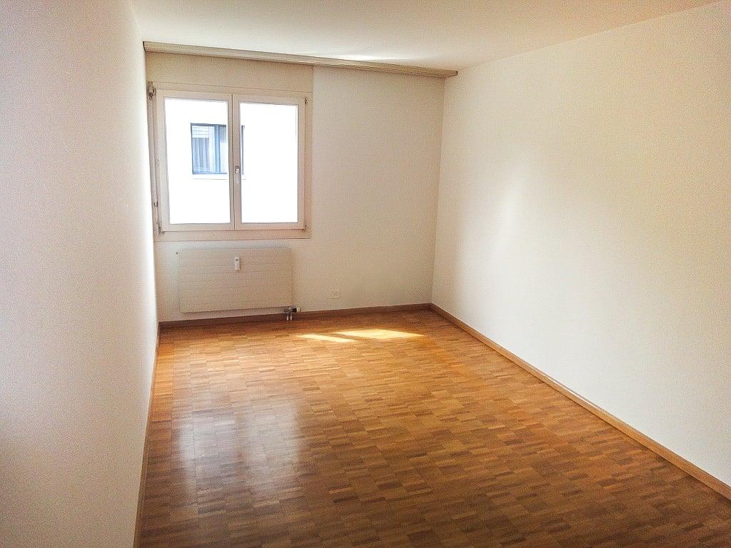 Schalbergstrasse 113