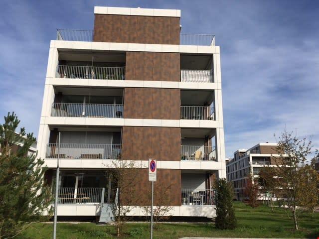 Oberwiesenstrasse 19