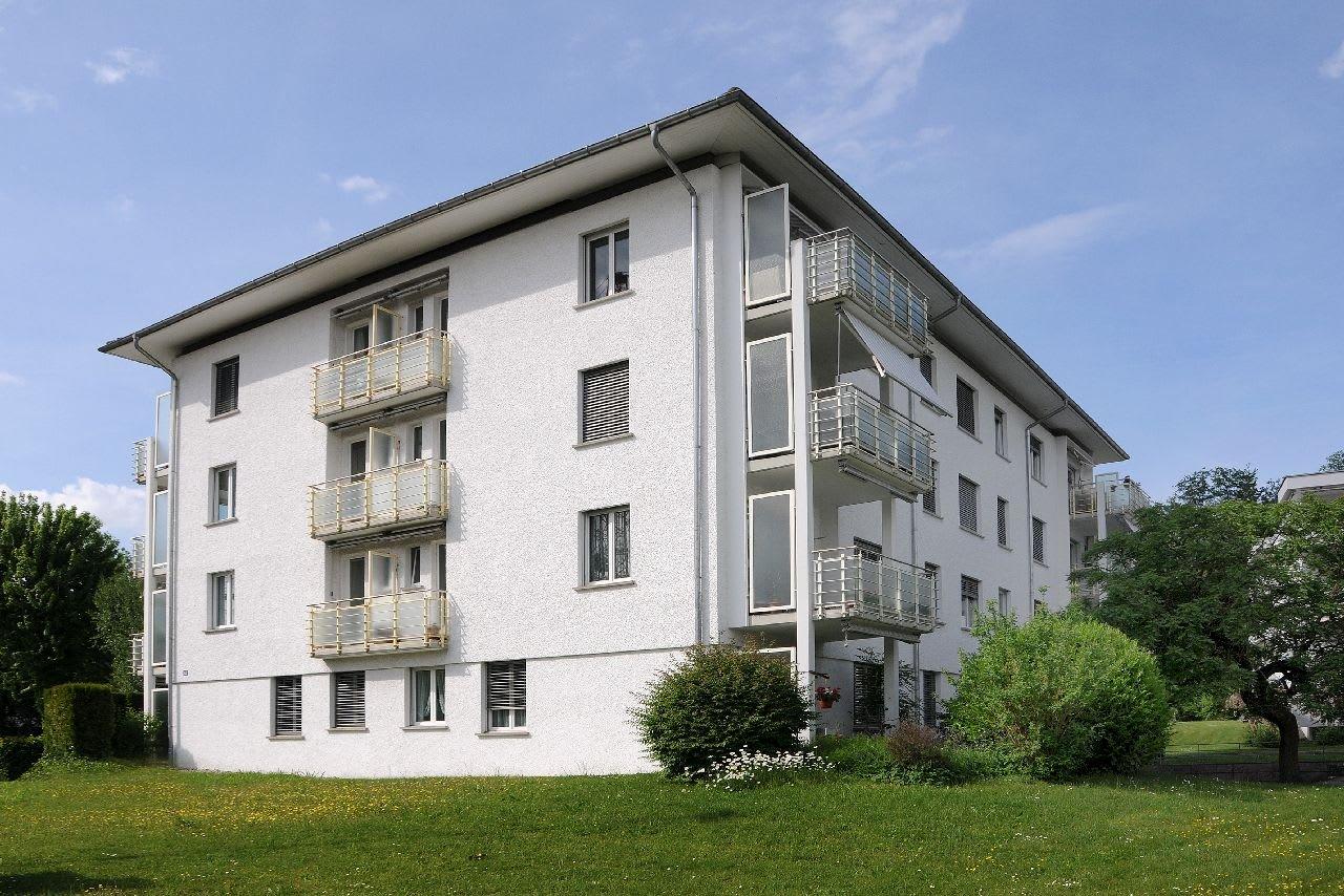 Oberlandstrasse 83