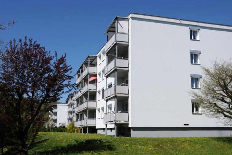 Kreuzhausweg 3