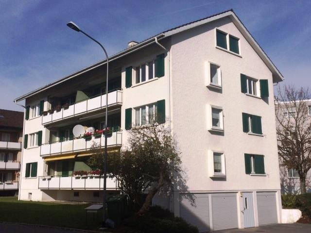 Karl Völker-Strasse 26