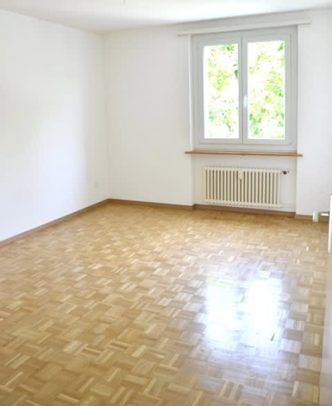 Bürenstrasse 37
