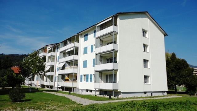 Jakobstrasse 42
