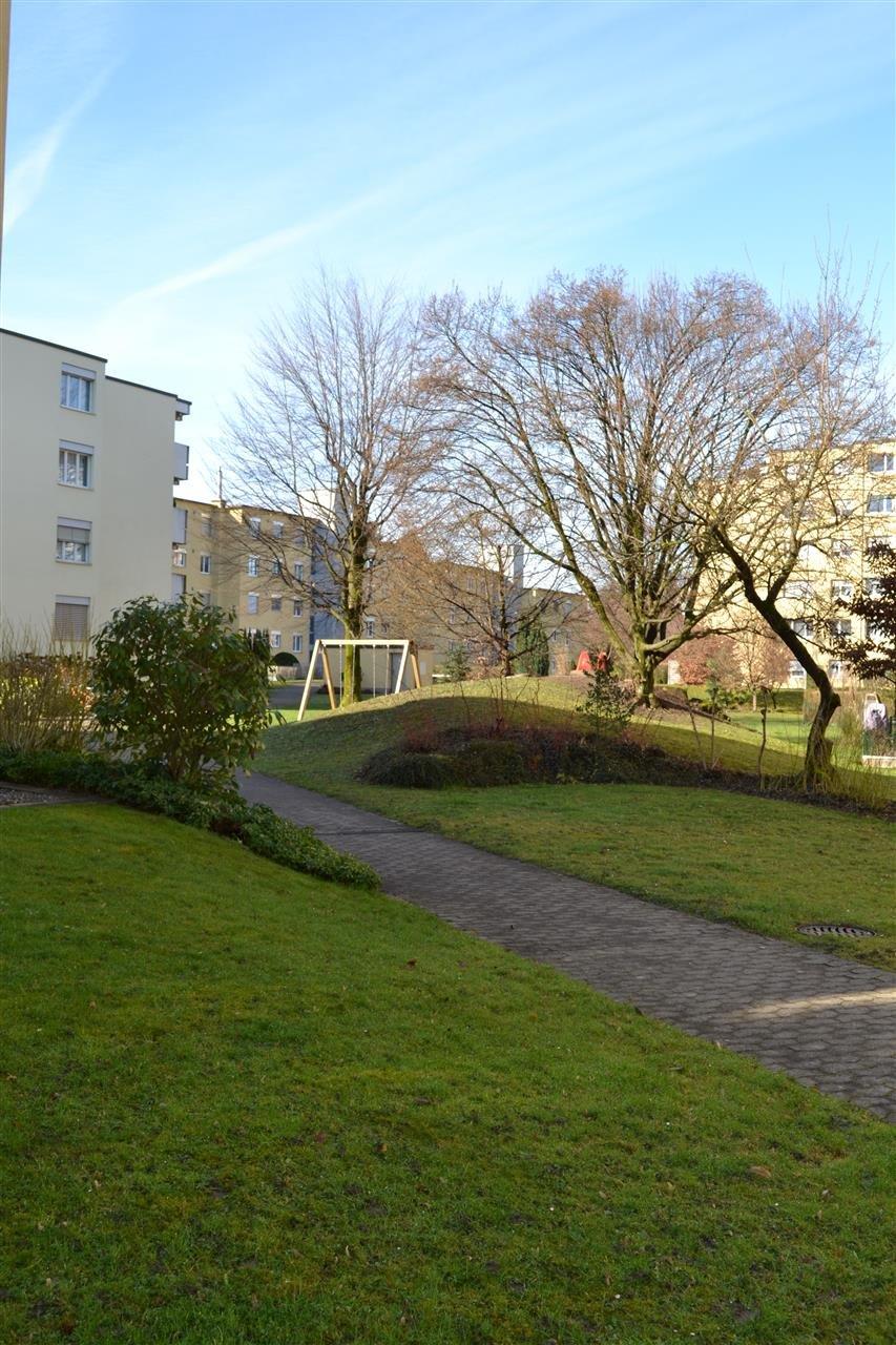 Neuhüsli-Park 6