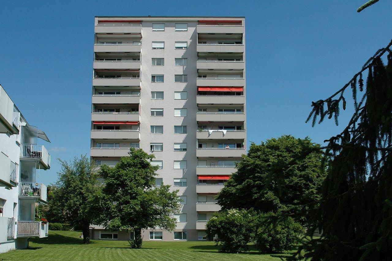 St. Gallerstrasse 53