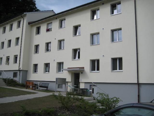Tannenheimweg 11