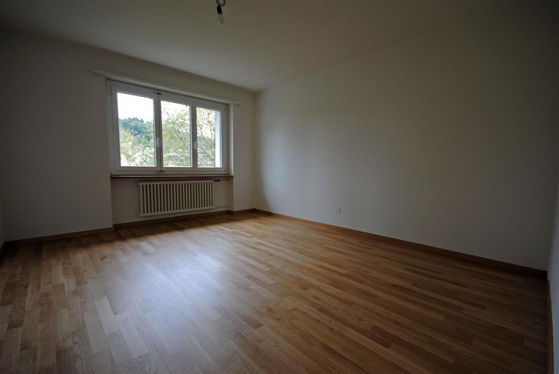 Guggenbühlstrasse 63