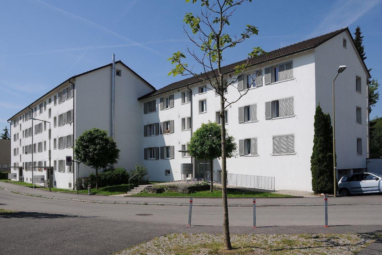 Mooswiesenweg 19