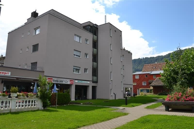Kilchbergstrasse 6