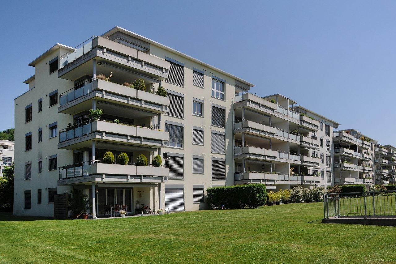 Zürichstrasse 54