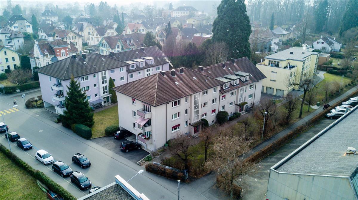 Dr. Schneiderstrasse 96