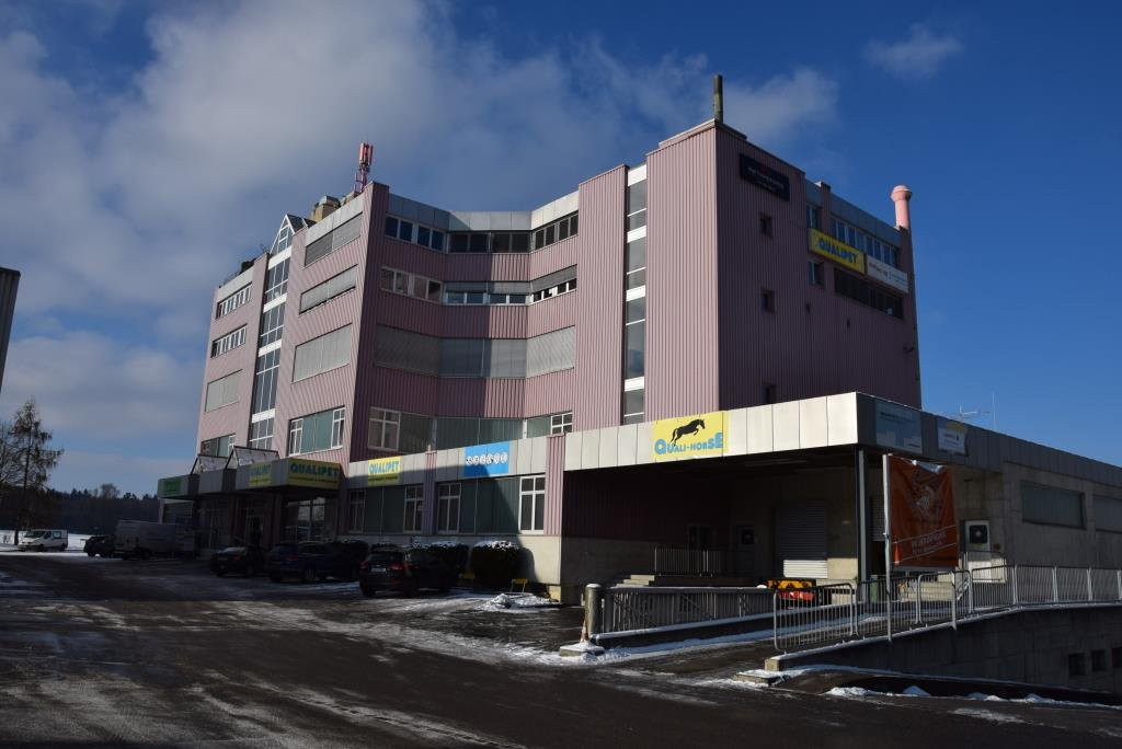 Schlosserstrasse 4