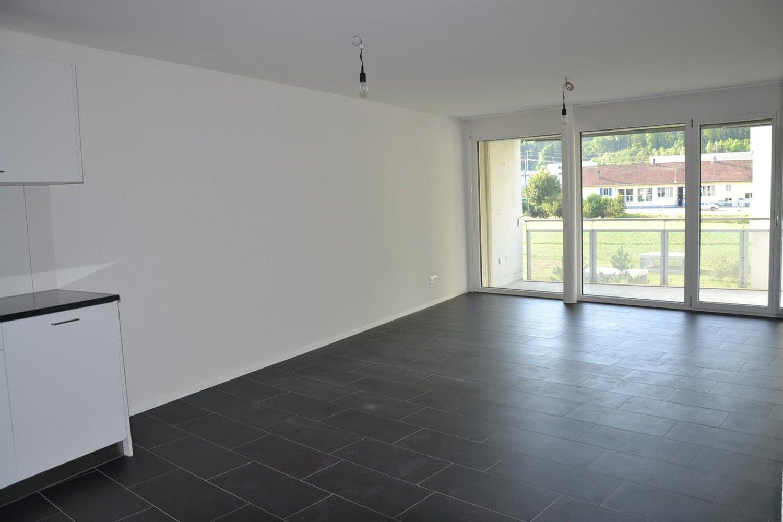 Brühlweg 11
