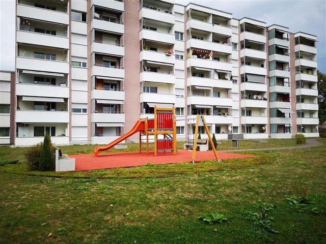 Brühlstrasse 139