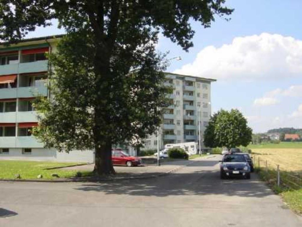 Lindenheimstrasse 21