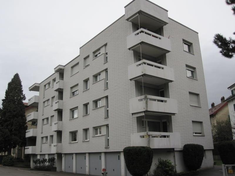 Dammstrasse 19