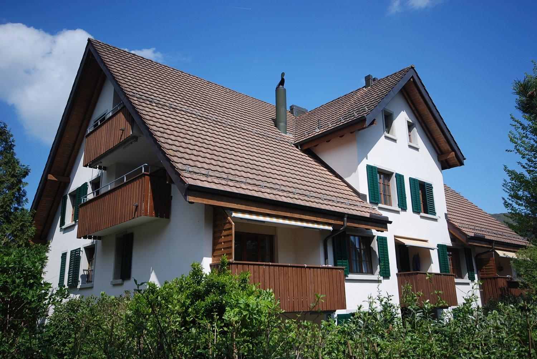 Steigwiesstrasse 10