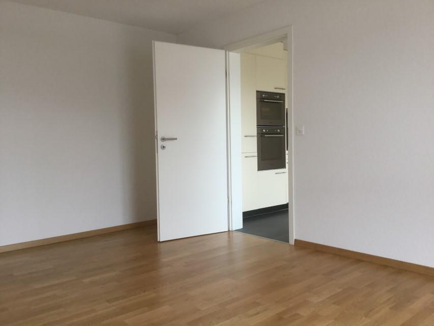 Solothurnerstrasse 286