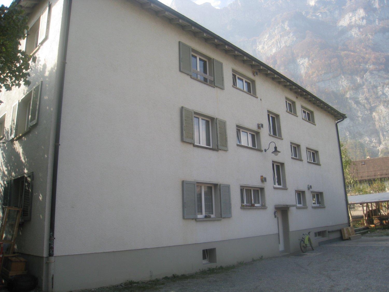 Bühlhof 8