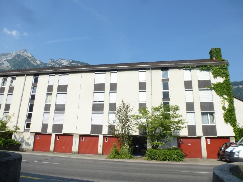 Oberrütelistrasse 17