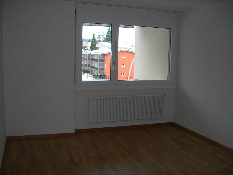 Studhaldenstrasse 37