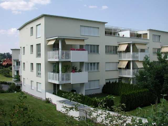 Hirtenhofstrasse 76