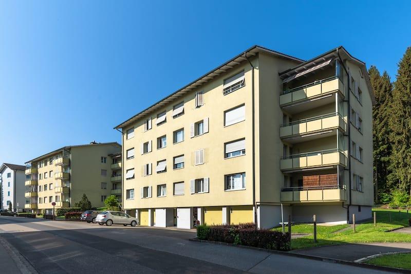 Listrigstrasse 16