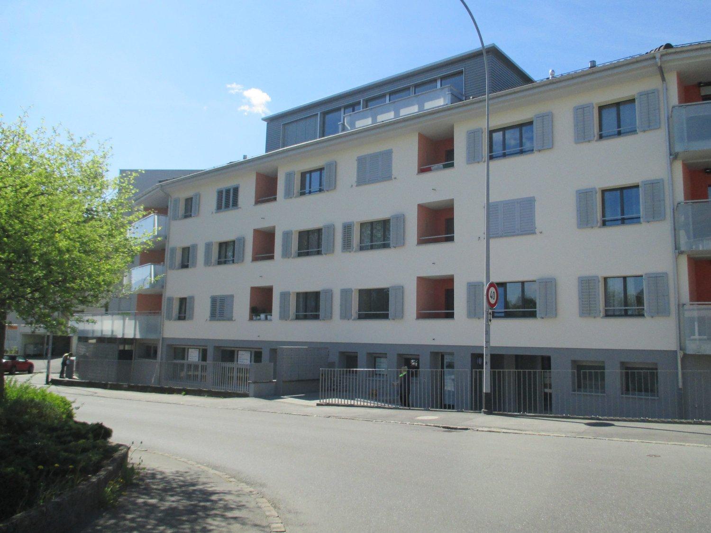 Schachenstrasse 38