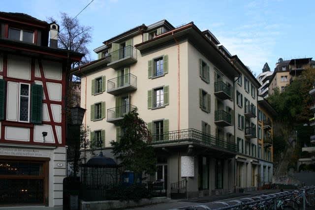 Löwenplatz 6