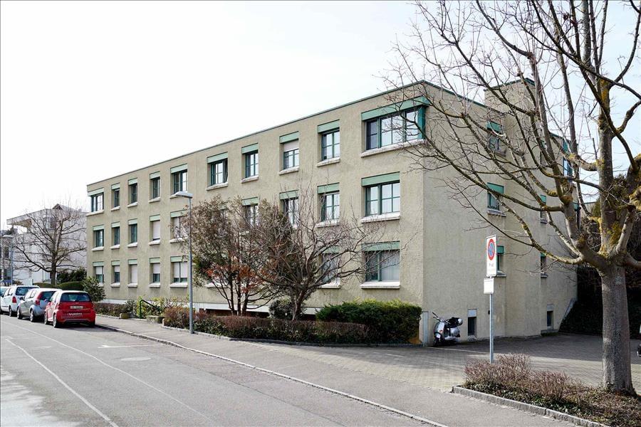 Burgfeldermattweg 47