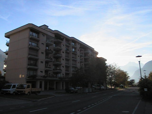 Terrasses C/Rue du Collège 24