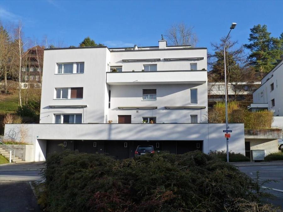 Waldheimstrasse 1