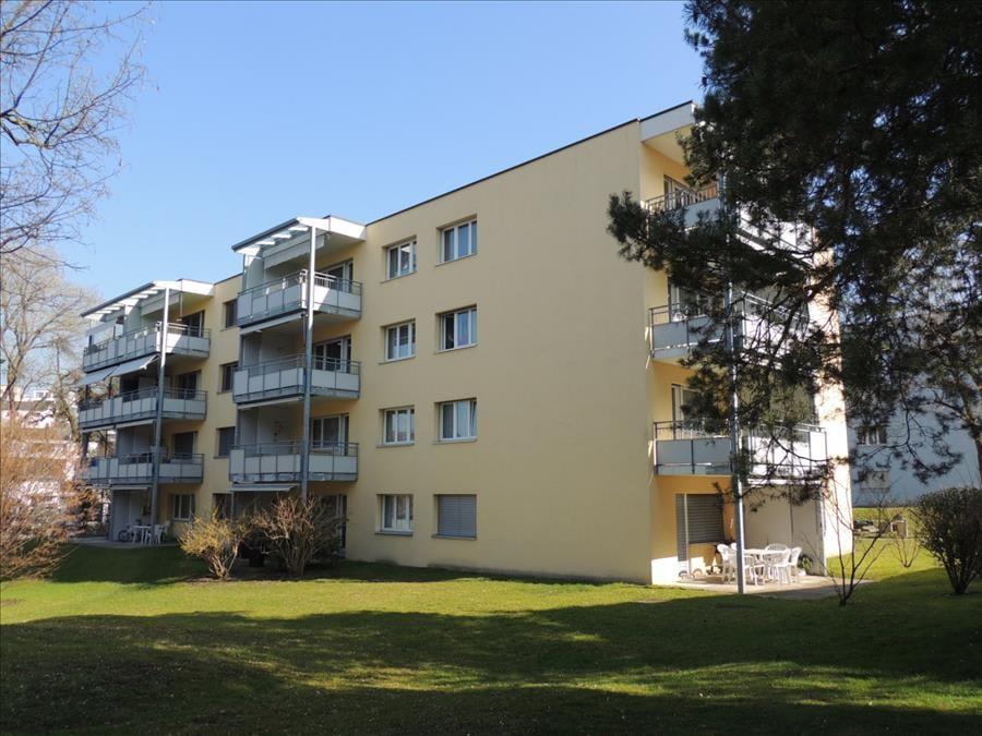 Sulzbacherstr. 3