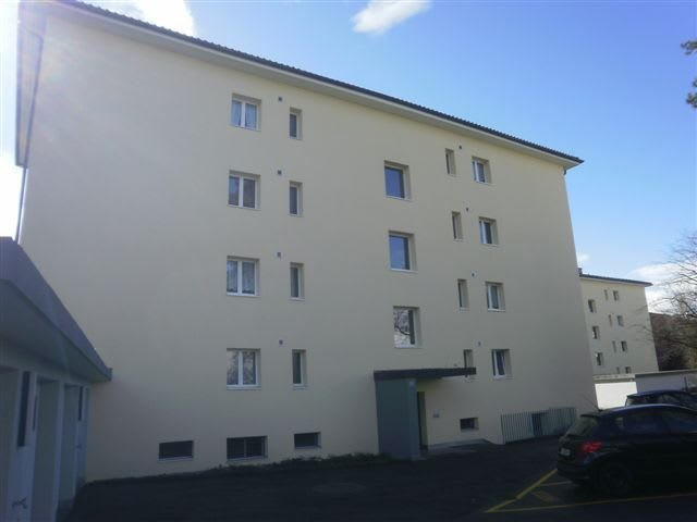 Kornweg 6