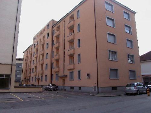 Rue François-Guillimann 13