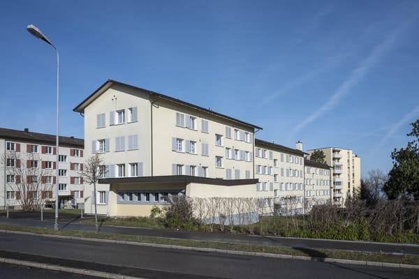 Romanshornerstr. 76a