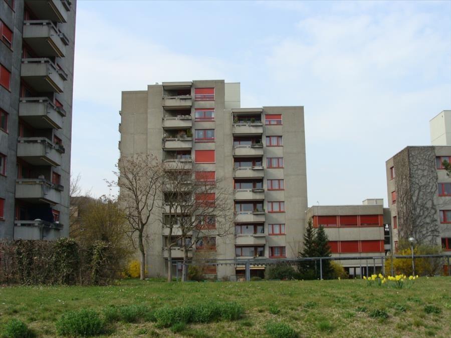 Römerstr. 132