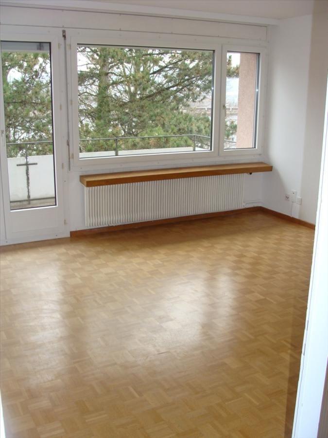 Alte Römerstr. 39