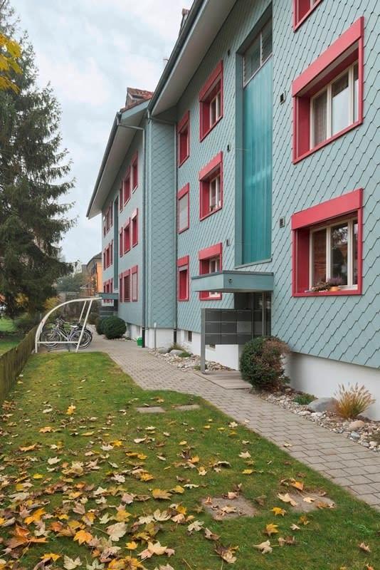 Felderhofstr. 24A