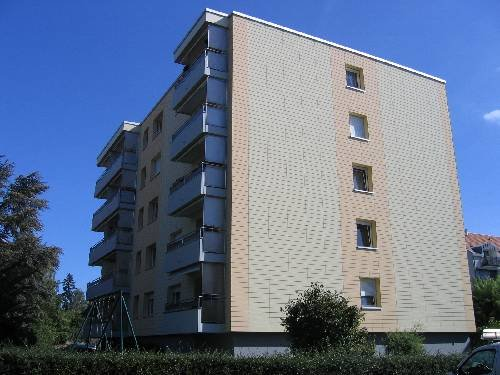 Rue des Jordils 59