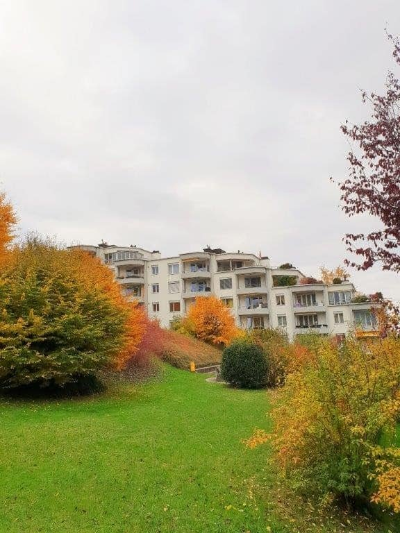 Obere Leihofstrasse 11