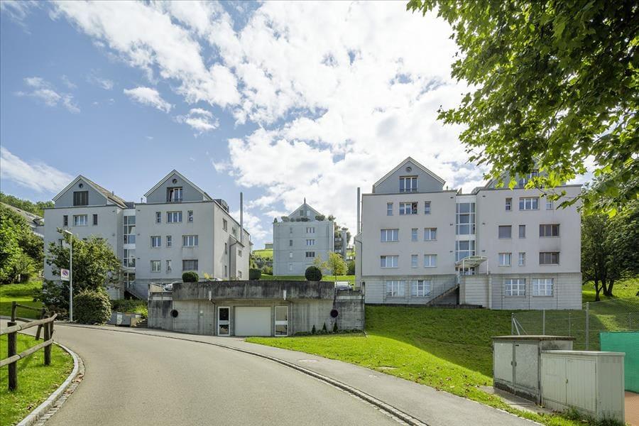 Obermoosbergstr. 2a