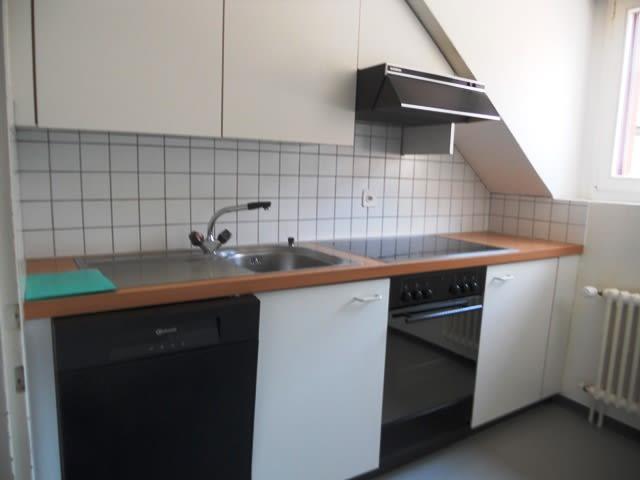Brühlgasse 39