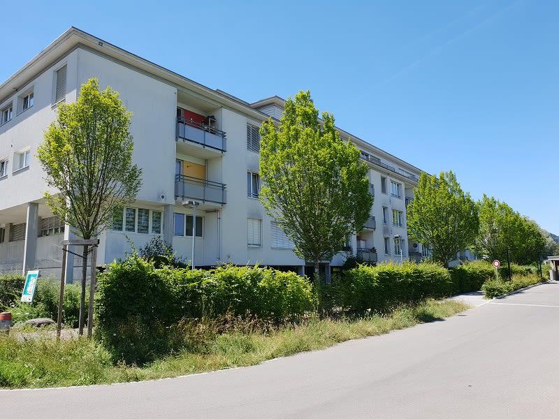 Belpbergstrasse 32A