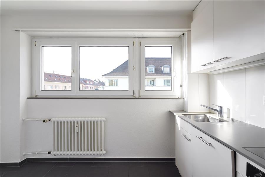 Oberwilerstrasse 159