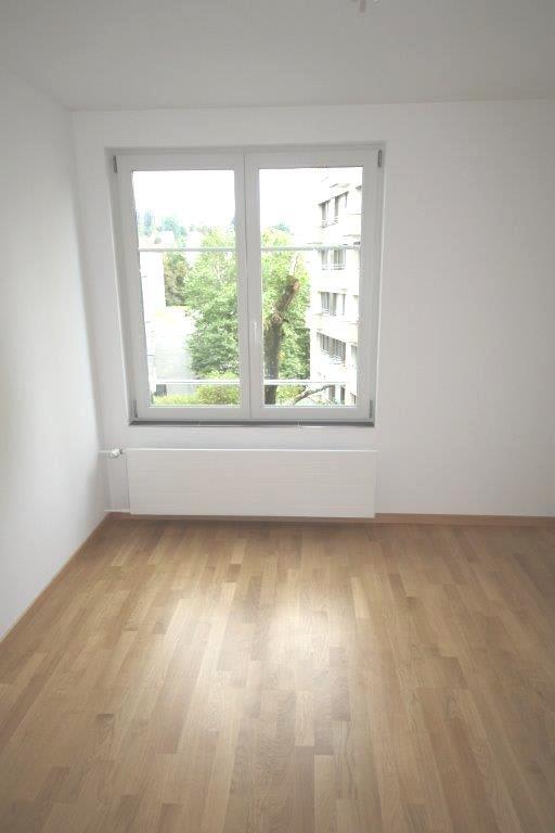 Linsebühlstrasse 35