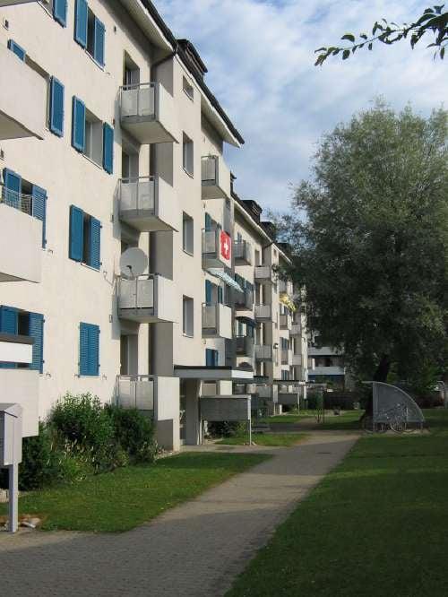 Heiniweg 14