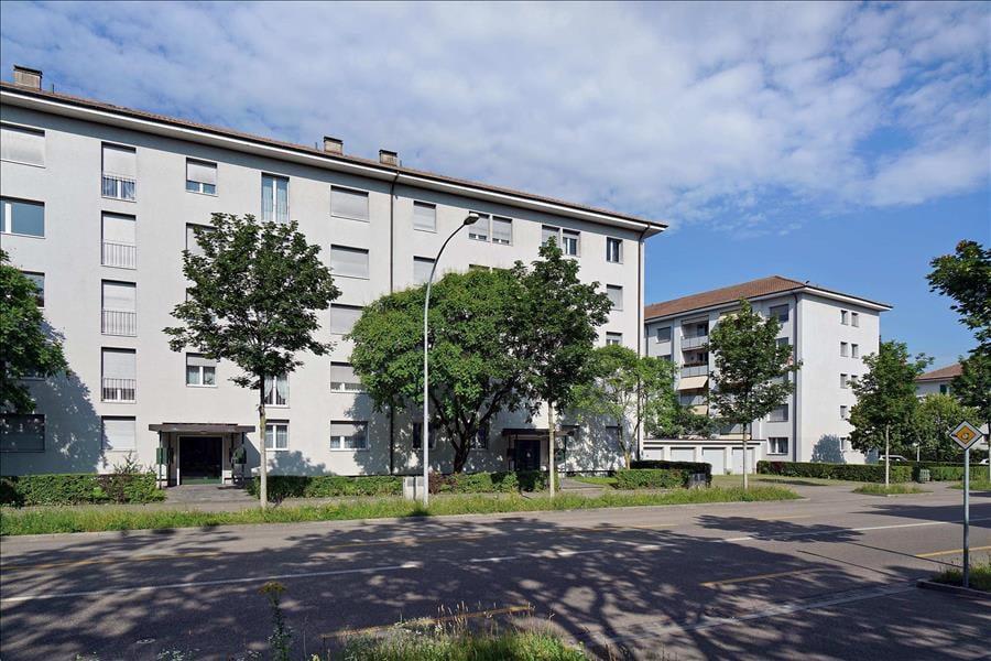 Gustav Wenk-Str. 13