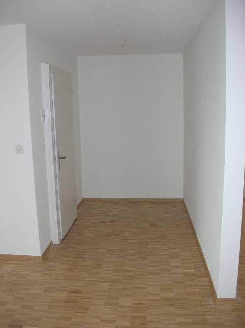 Obere Leihofstr. 15